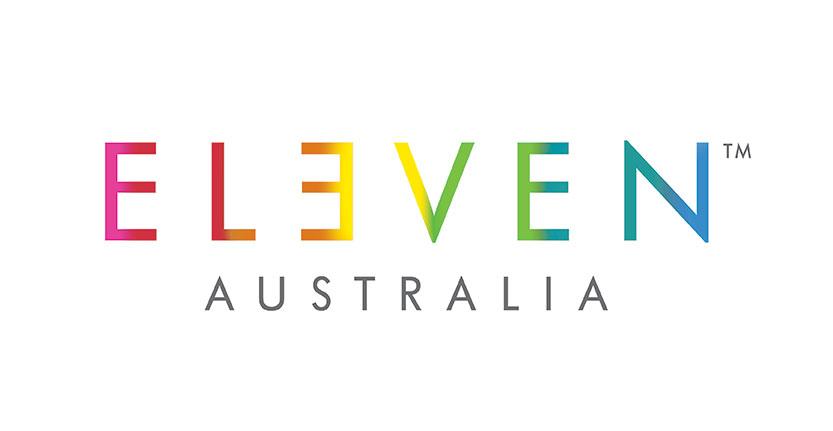 ELEVEN-AUSTRALIA-LOGO