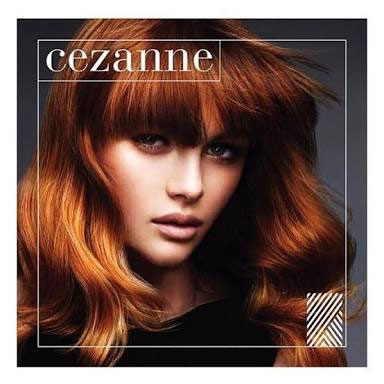 ceazanne